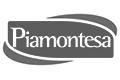piamontesa2